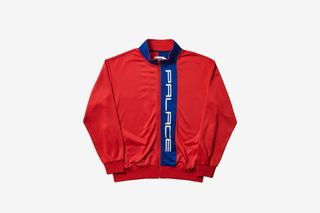 79b70f2d The Best Pieces to Cop From Palace's Summer 2018 Collection