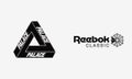 Palace & Reebok Tease Winter-Ready Sneaker Collab With Ripple Sole Unit