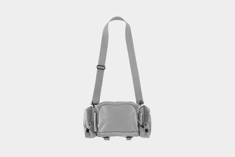Array Shoulder Bag