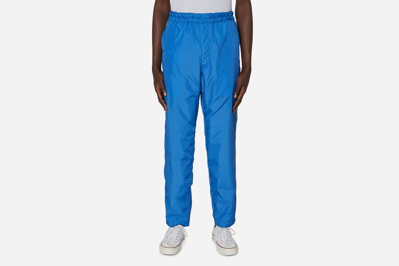 Boys Jogger Pants