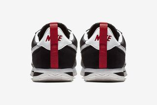 hot sale online 18758 76d4a Kendrick Lamar x Nike Cortez 3: Release Date, Price & More Info