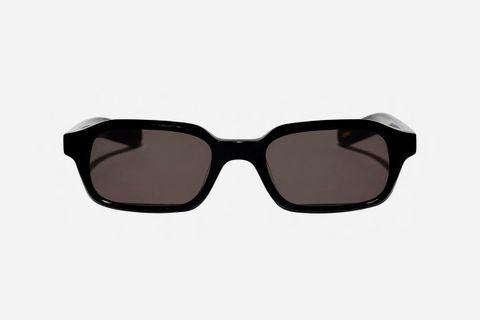 Hanky Sunglasses