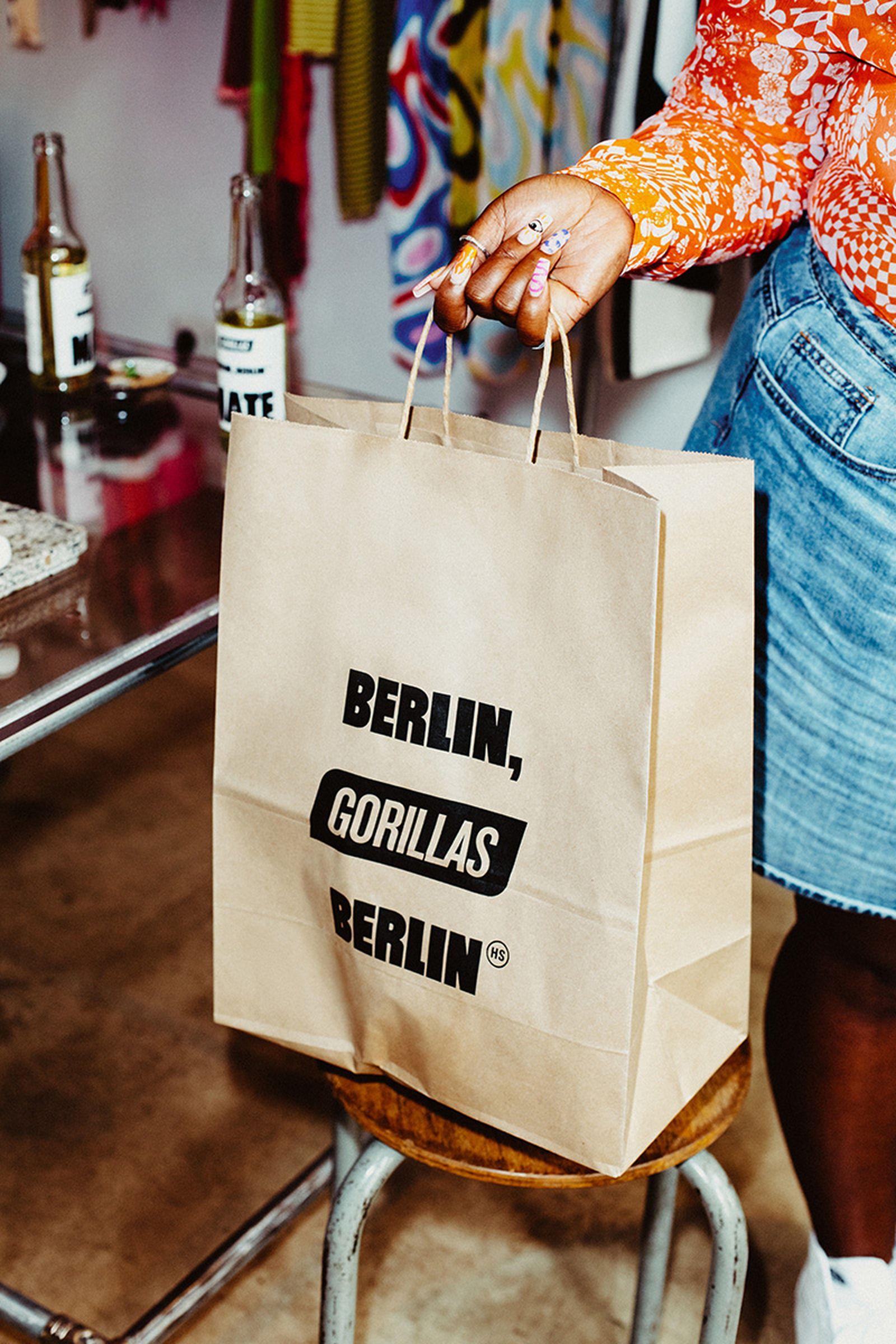 gorillas-dinner-berlin-talent-07