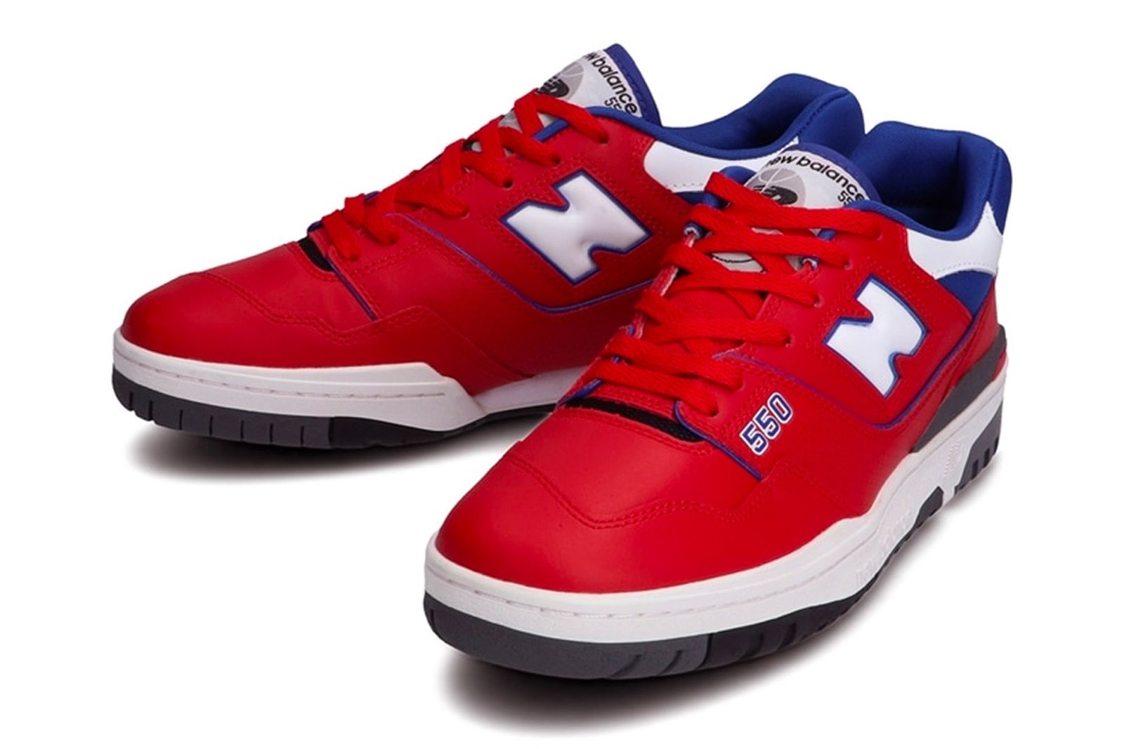 new-balance-550-spring-2021-release-date-price-04