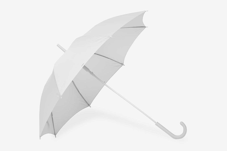 Mono Umbrella