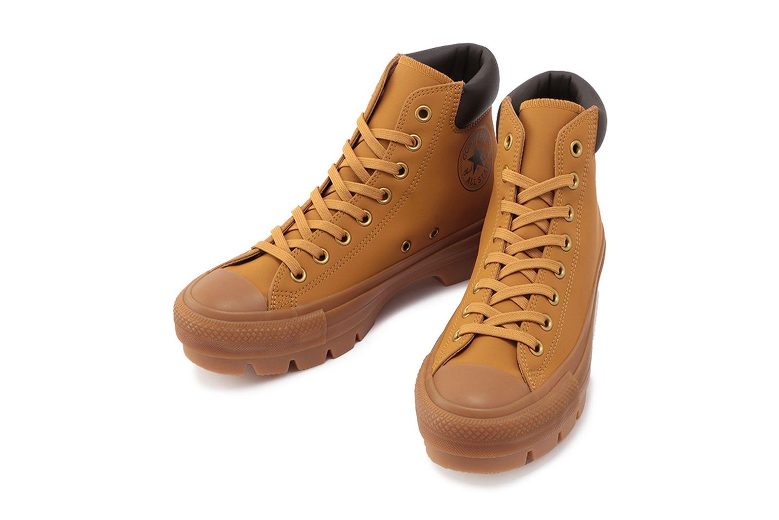converse-japan-timberland-boot-chunk-hi- (2)