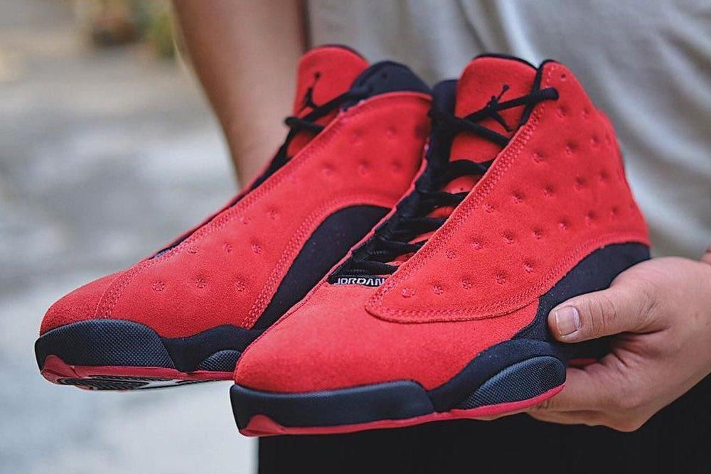 The Best General Release Air Jordans to Look Out For in 2021 38