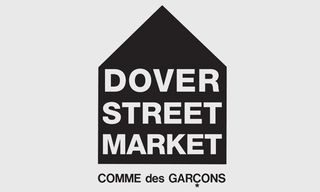 Market Driven – COMME des GARCONS CEO Adrian Joffe Talks About Soon To Arrive Dover Street Market New York