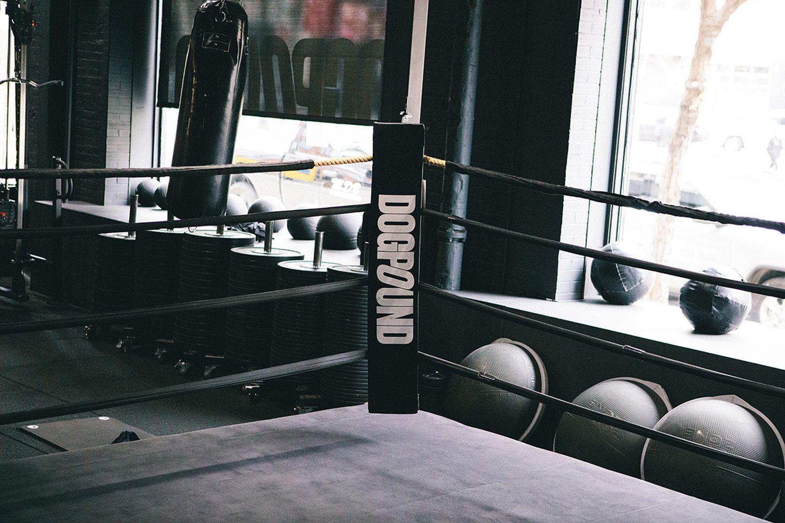 dogpound-gym-nyc-04