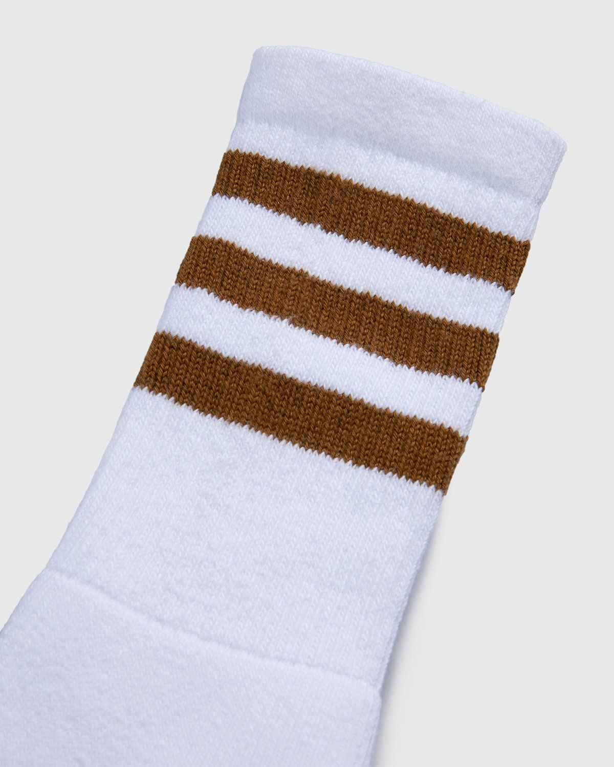 Darryl Brown — Sock Set Multicolour - Image 5