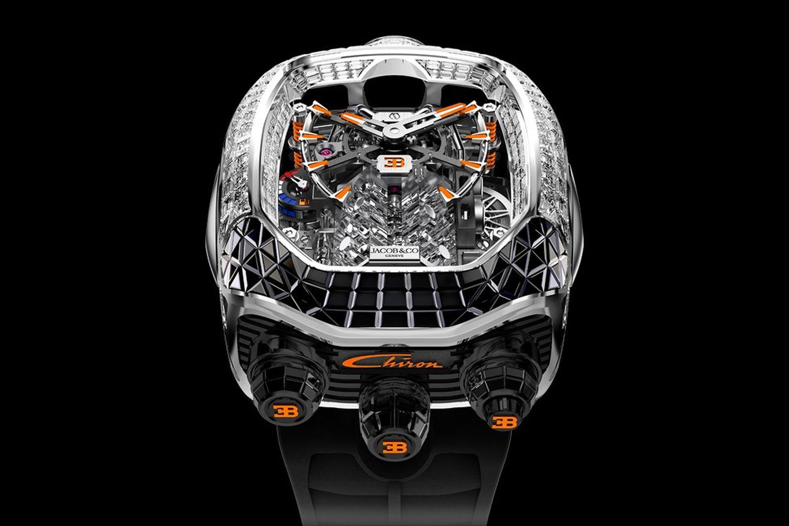 jacob-and-co-bugatti-chiron-tourbillon-black-orange-01