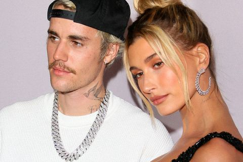 Bieber raps ex's name in Drake's Popstar video