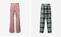Get Ahead of the Game With Our Steezy Selection of Casual Summer Pants