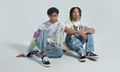Jong Kim is the Latest Designer to Join Footaction's 'No 1 Way' Campaign