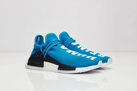 new product 0f8db 00e45 adidas Originals NMD Human Race