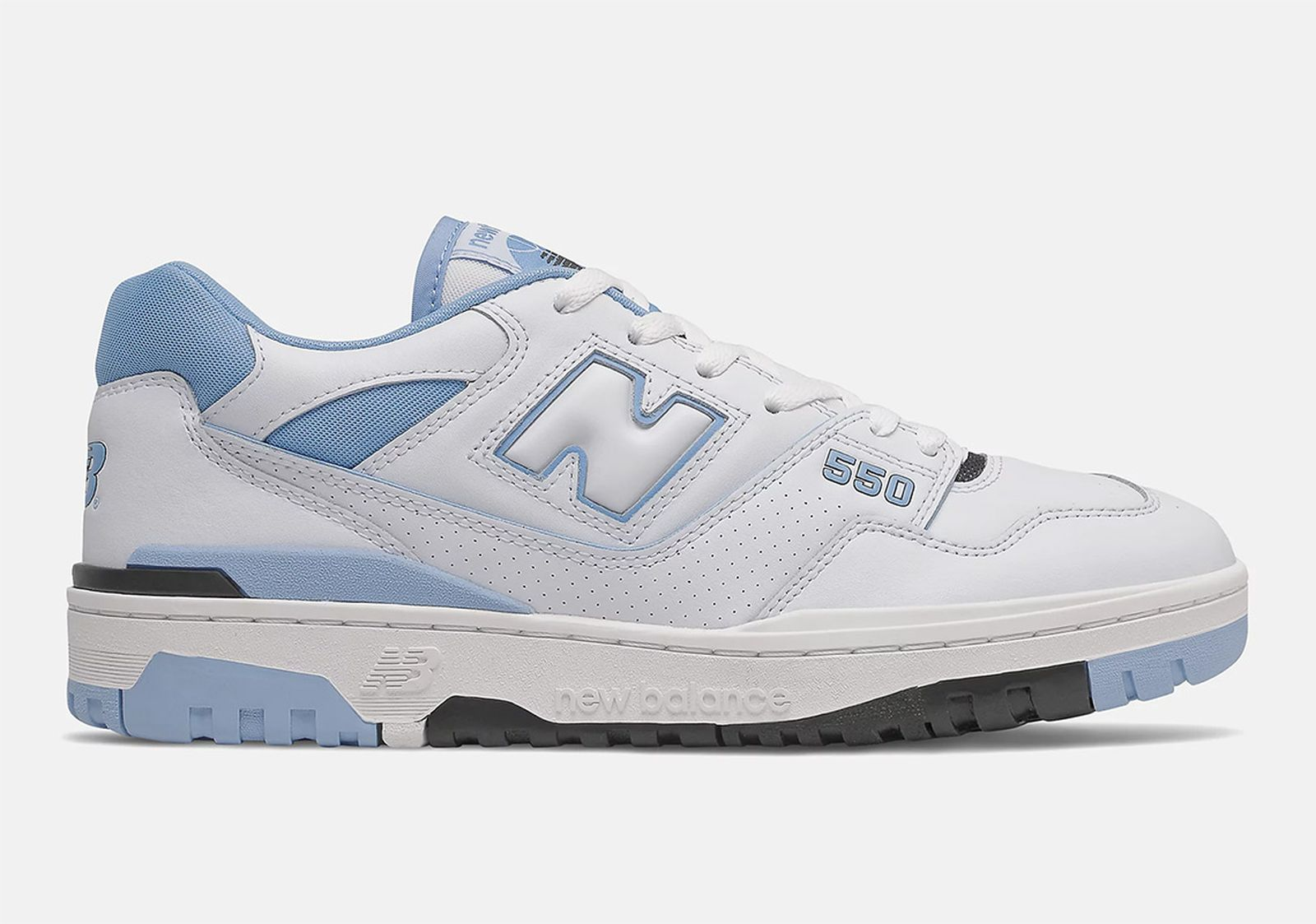 new-balance-550-light-blue-release-date-price-05