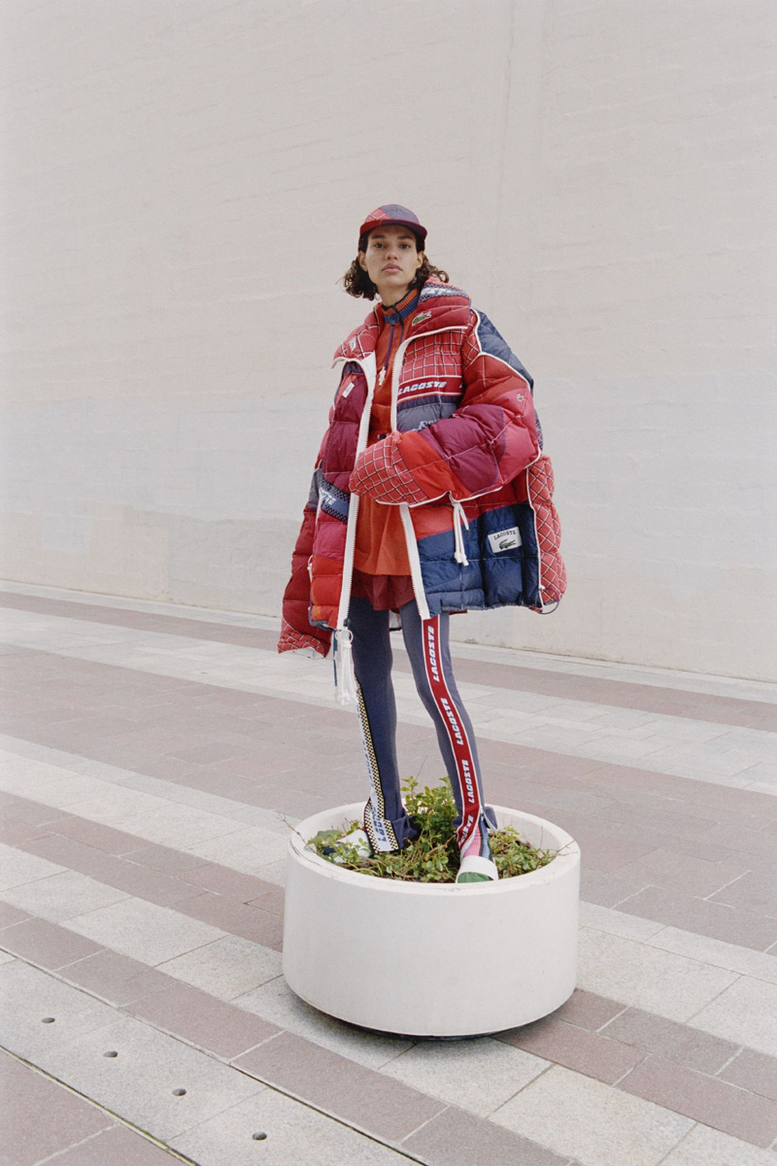lacoste-fall-winter-2021-collection-lookbook-21