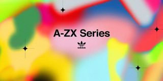 adidas Announces Collabs With Some of Its Biggest Partners for the A-ZX Series