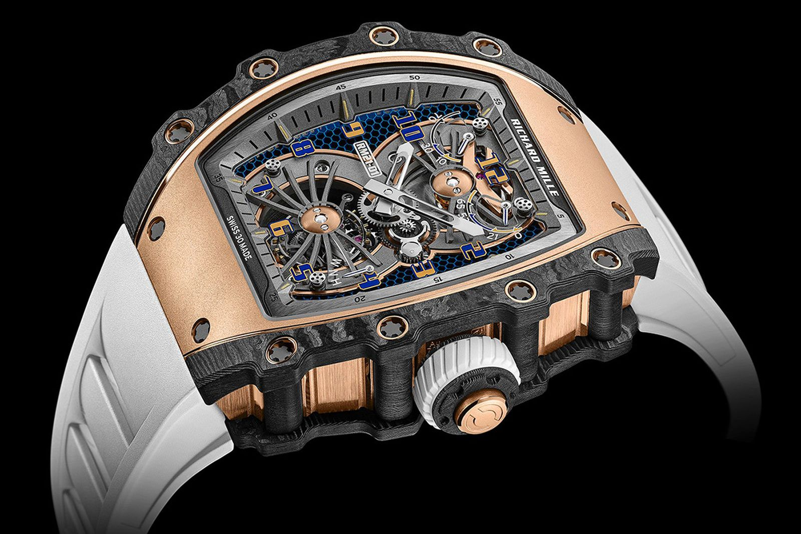 death-out-of-control-resale-why-richard-mille-watches-are-beautiful-01