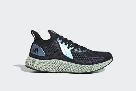 AlphaEDGE 4D Shoes