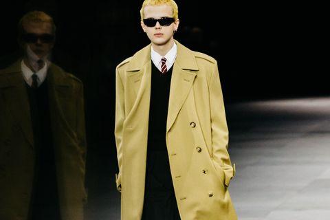 post streetwear bourgeoisie style main01 demna gvasalia hedi slimane riccardo tisci
