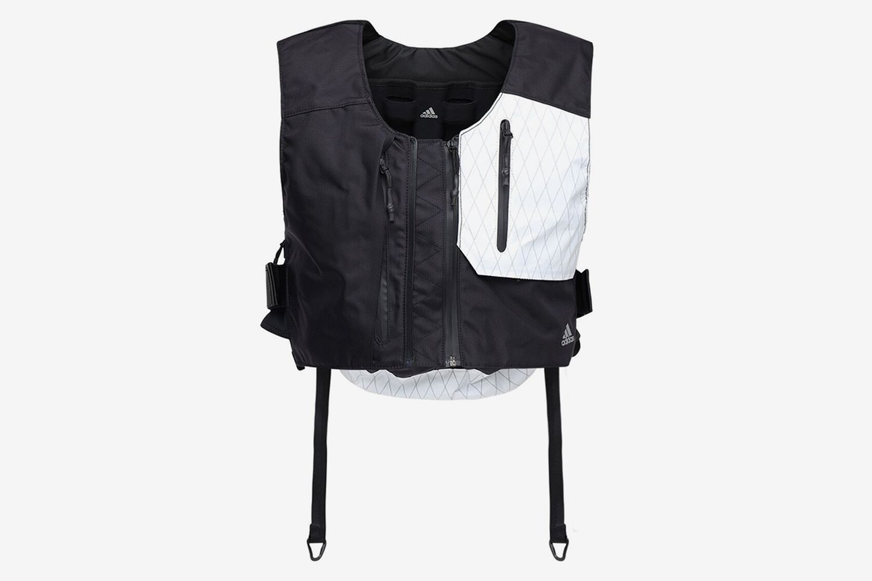 4CMTE Prime Tech Backpack-Vest