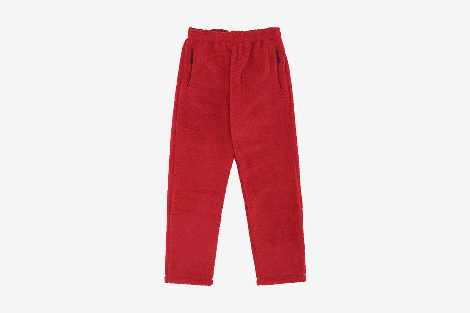 String Easy Pants