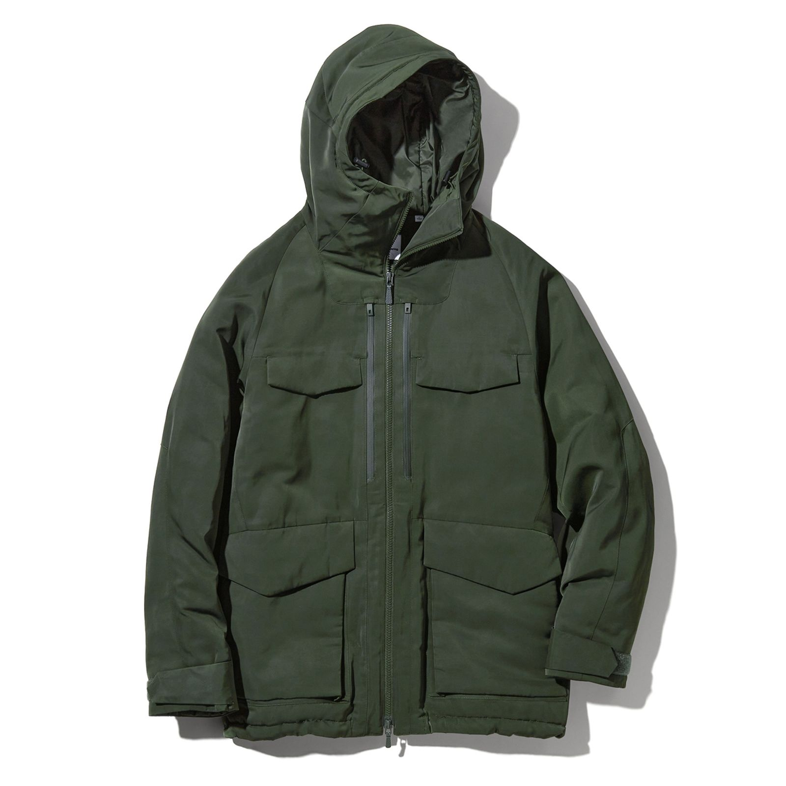white-mountaineering-uniqlo-fw21-collection-release-info-5