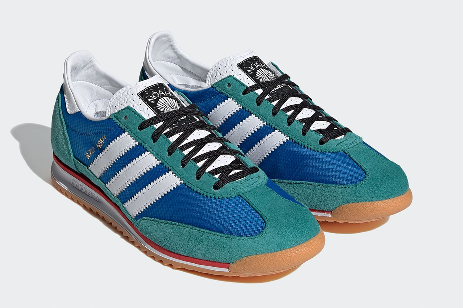 noah-adidas-fw20-collection-release-info-product-02