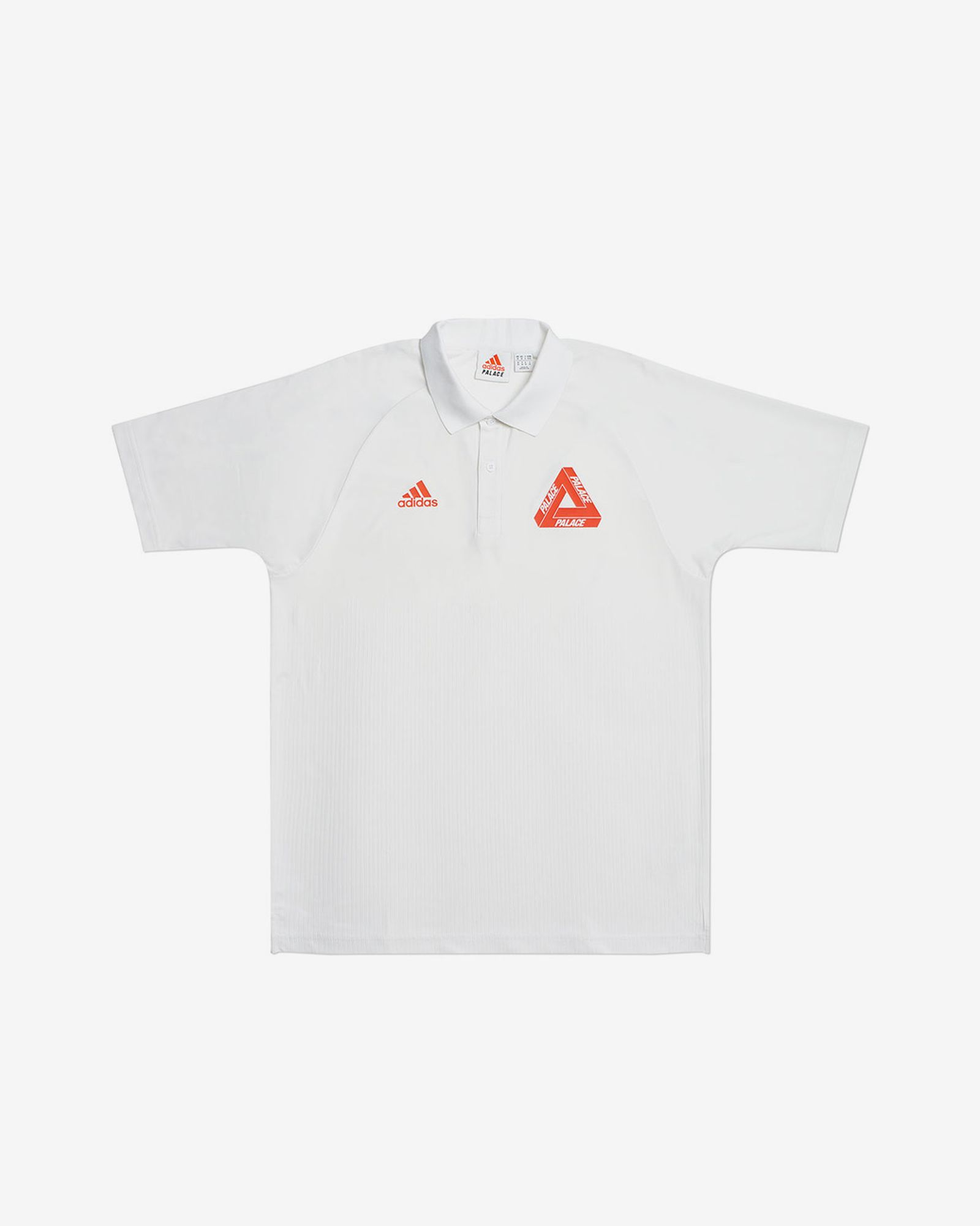 palace-adidas-golf-collaboration-official-look-05