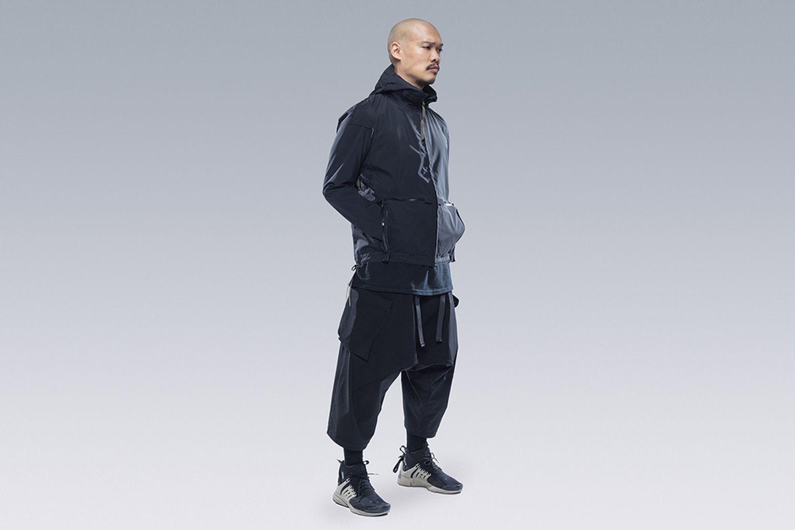 acronym-ss18-jackets-04
