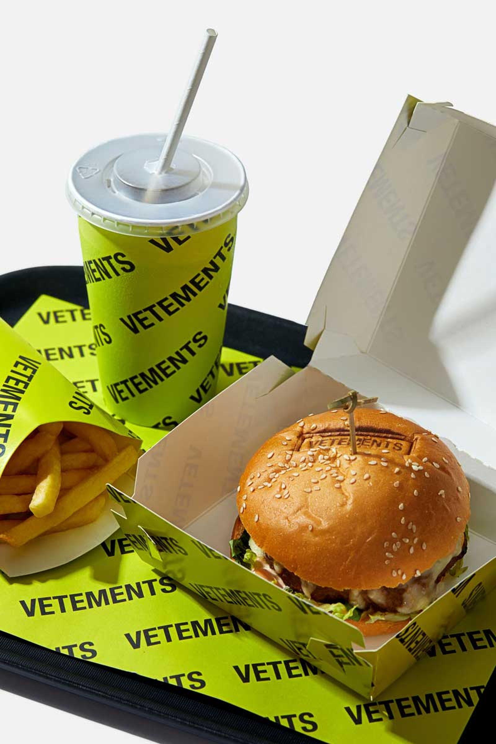 vetements-burger-2-next-level-edition--(6)