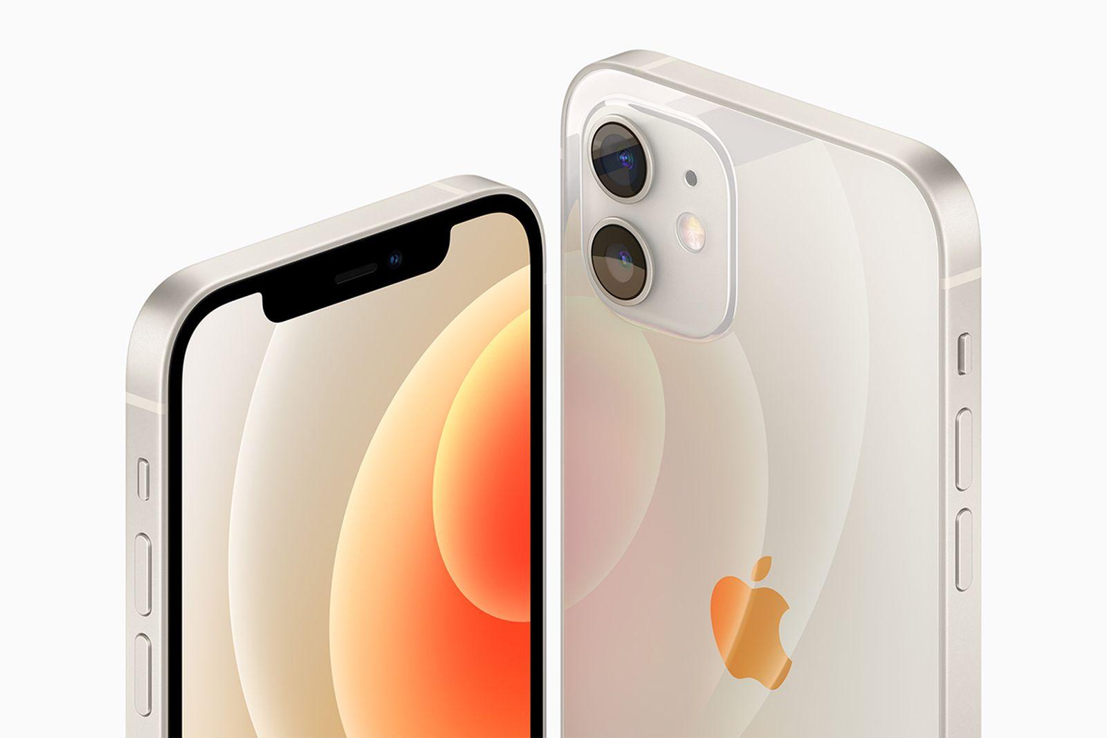 apple-iphone-12-release-date-price-03