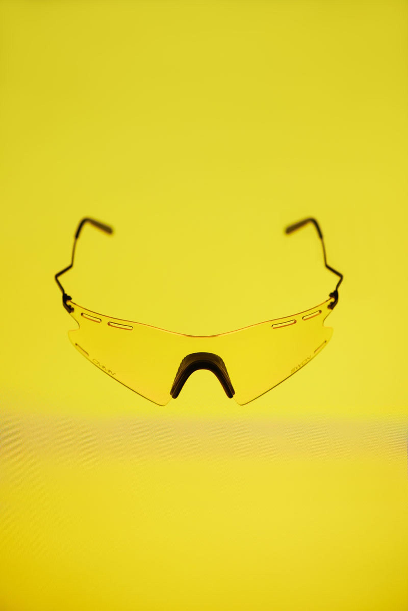 5cmmn swdn sunglasses ss19 Ace & Tate