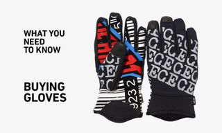 4 Things You Should Know Before Buying a Pair of Gloves This Season