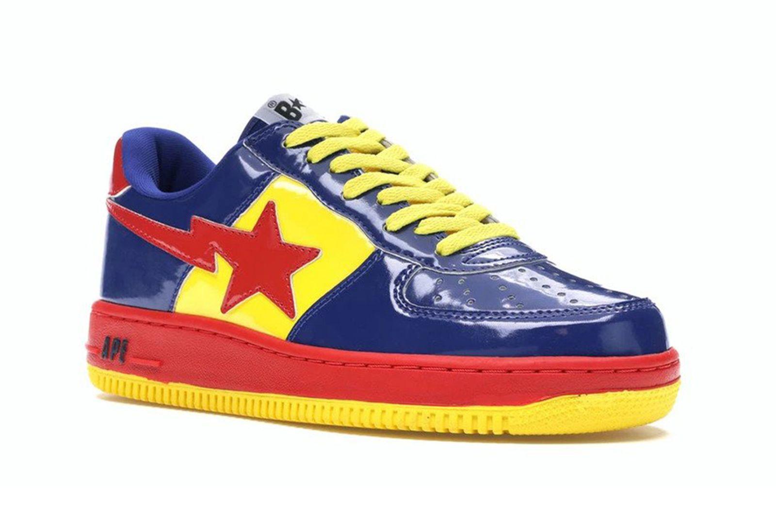 drawing-sneakers-trend-report-10