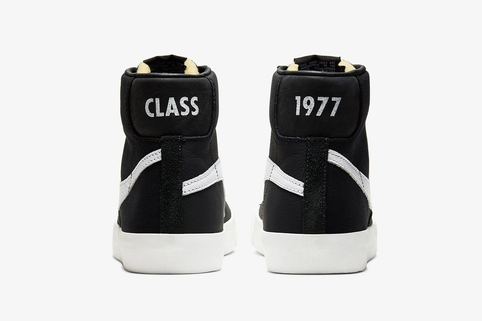 slam-jam-nike-blazer-mid-black-release-date-price-05