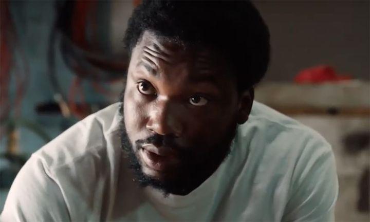 Meek Mill Charm City Kings Trailer