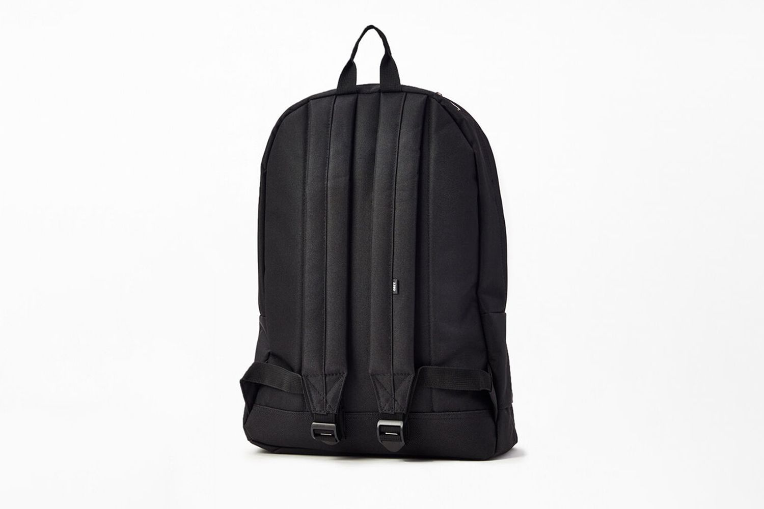 Drop Out Juvee Backpack