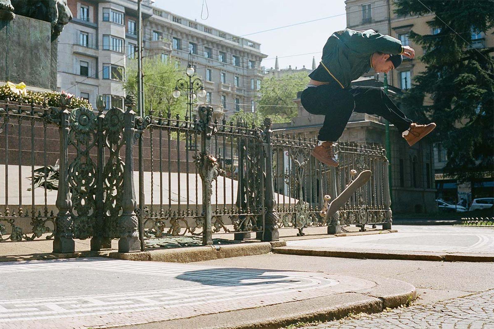 dc-shoes-jon-buscemi-09