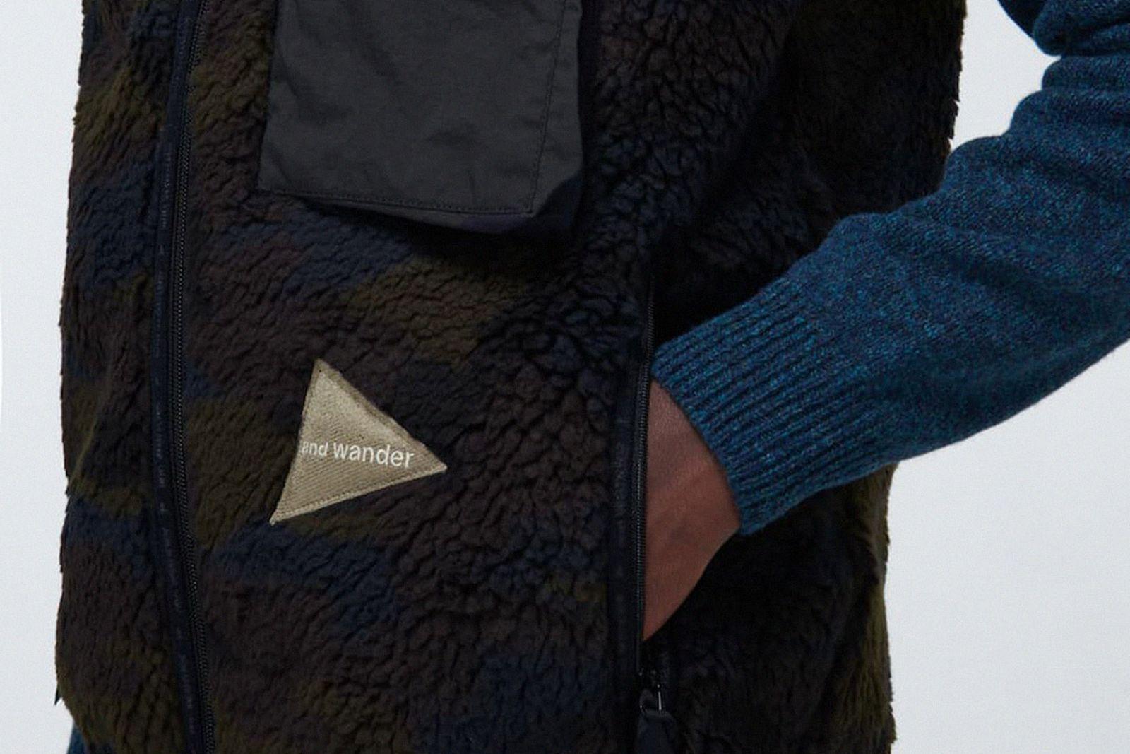 fall-winter-layering-outfits-main