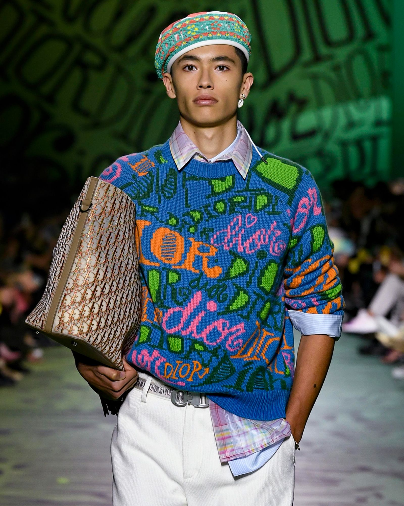 shawn-stussy-kim-jones-are-on-a-new-wave-with-dior-20
