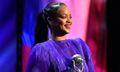 Rihanna Now Has More Billboard Hits Than JAY-Z & The Beatles