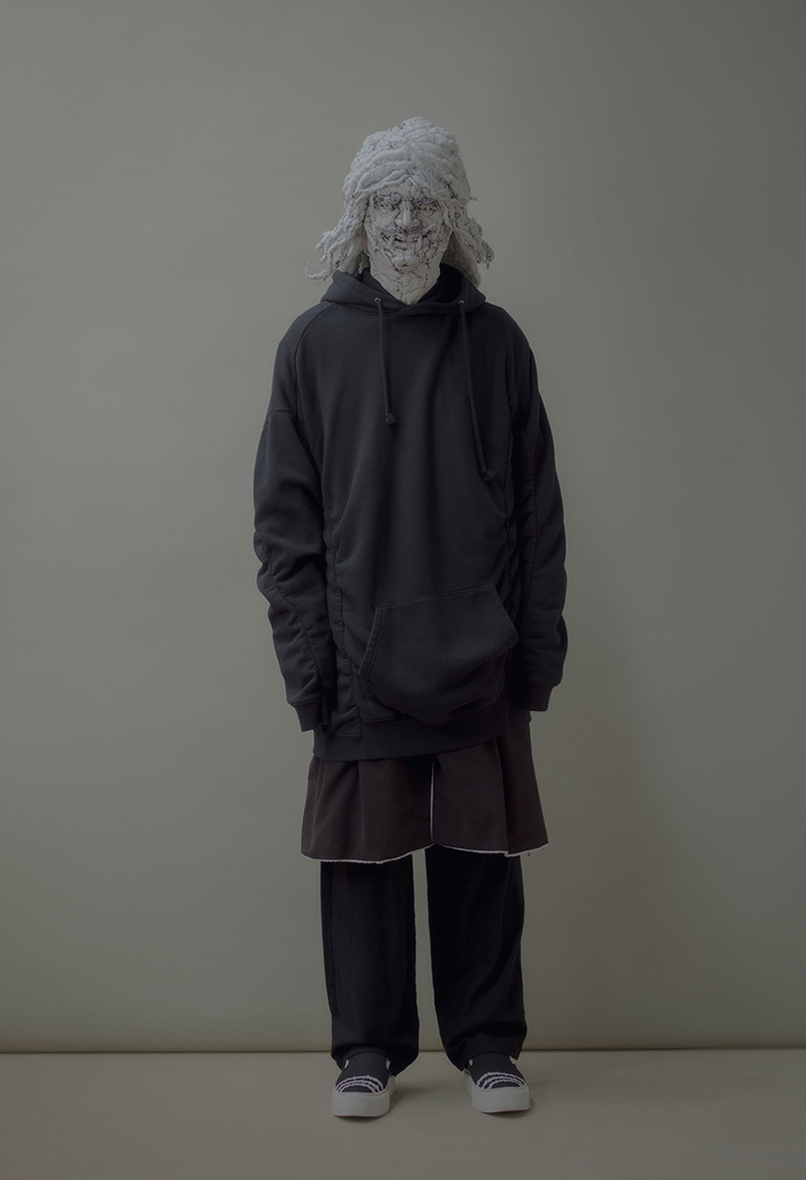 undercoverism-fall-winter-2021-collection-lookbook- (9)
