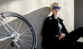Kelli Samuelson Takes Us Through Her Favorite Bike Path With Levi's Commuter