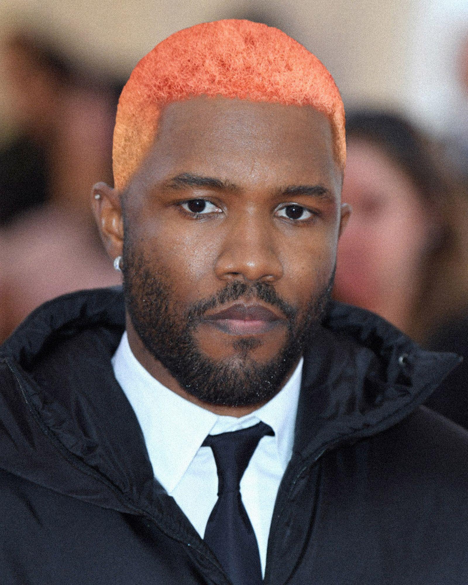 sgp-hair-dye-Frank_Ocean_orange_FIN
