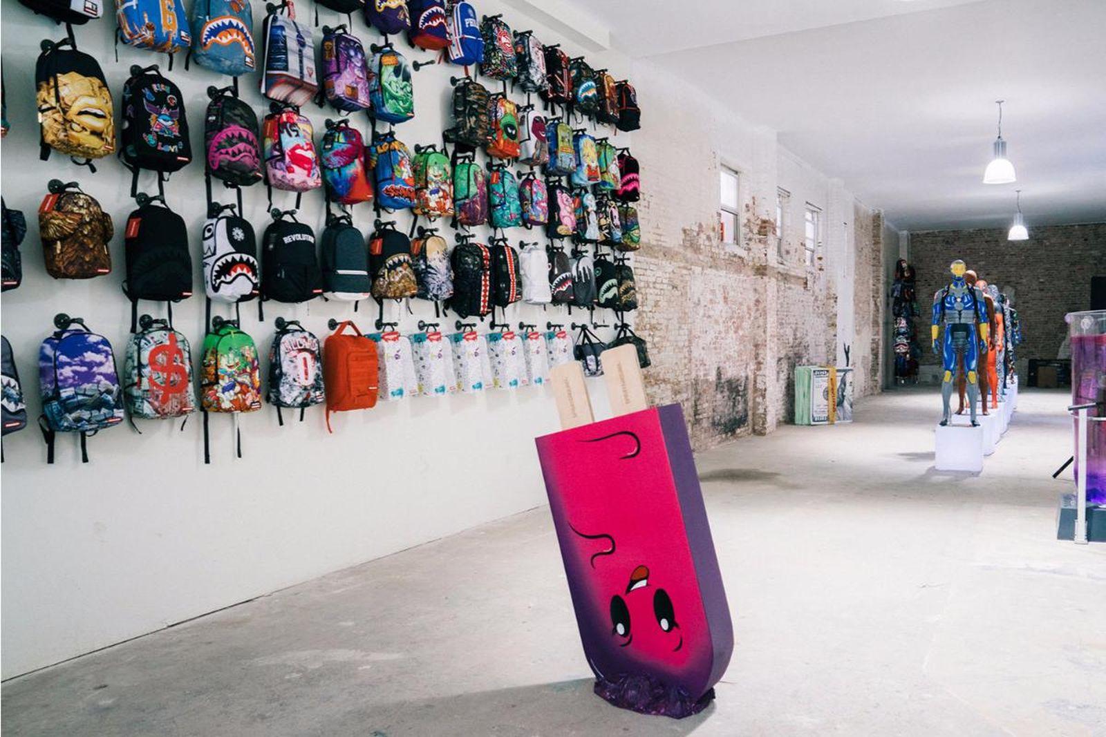 sprayground-pop-up-shop-nyc-03