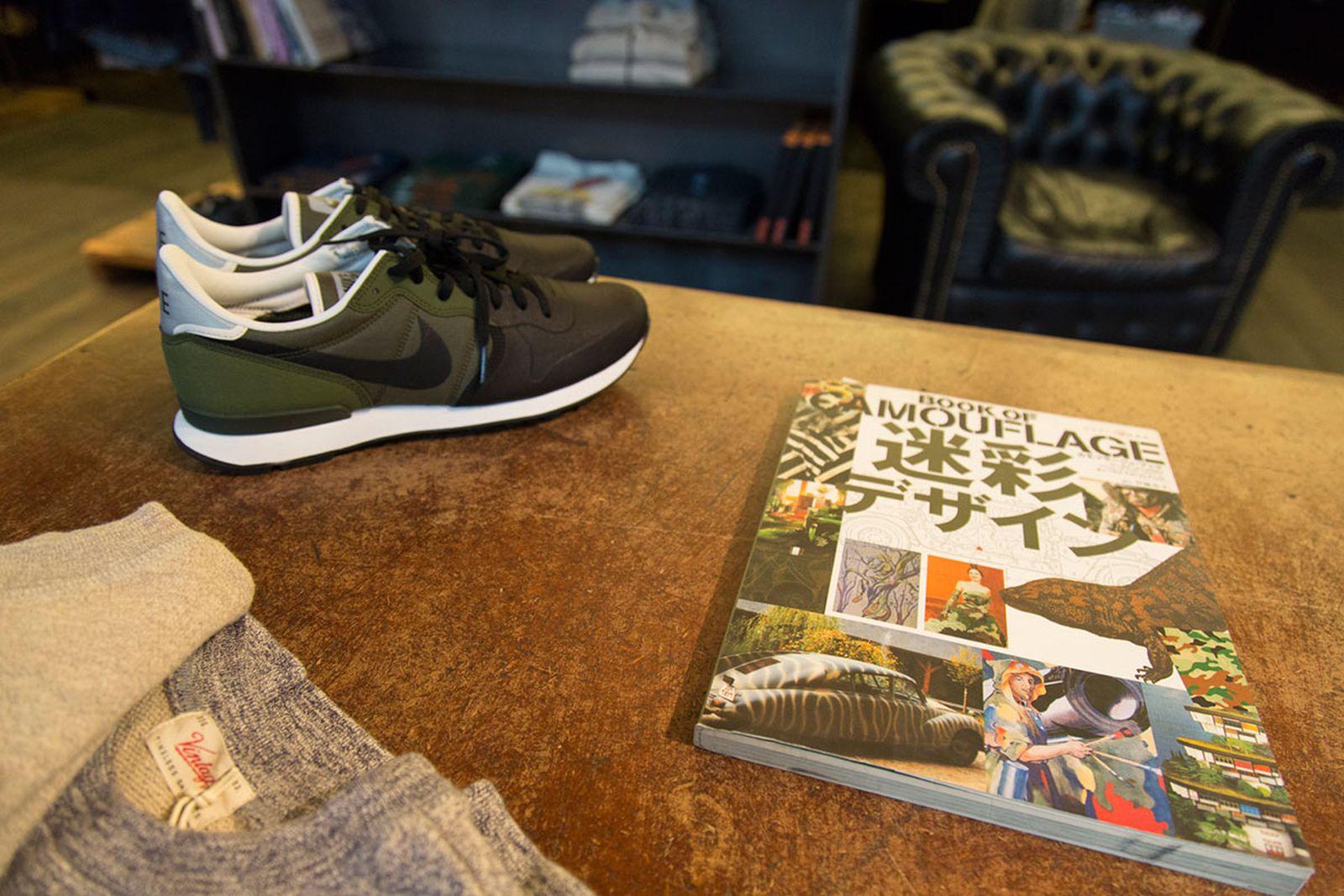 milan-shopping-guide-vintage-55-2