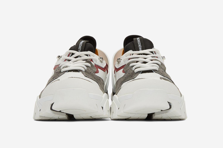 Carlos 10 Sneakers