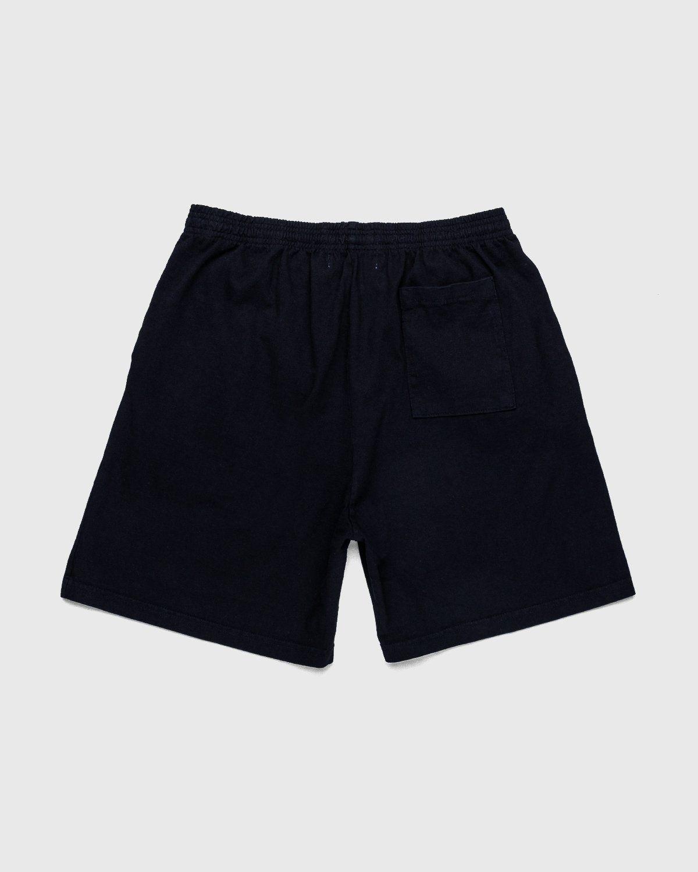 Bstroy x Highsnobiety — Shorts Black - Image 2